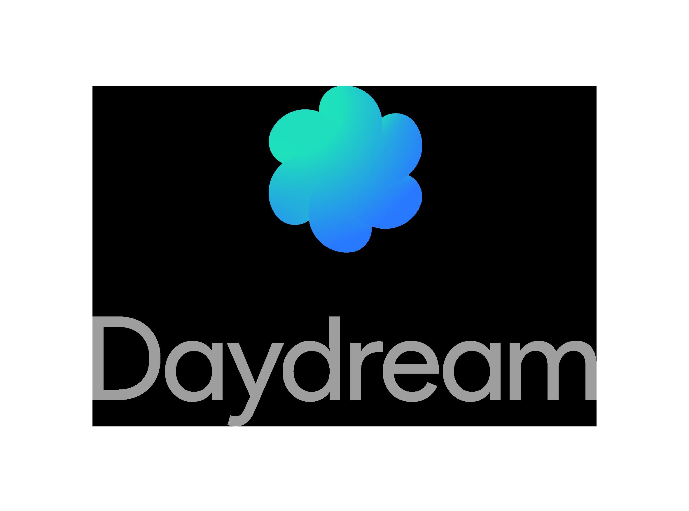 Google Daydream (1)