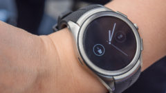 google-smartwatch-2-2