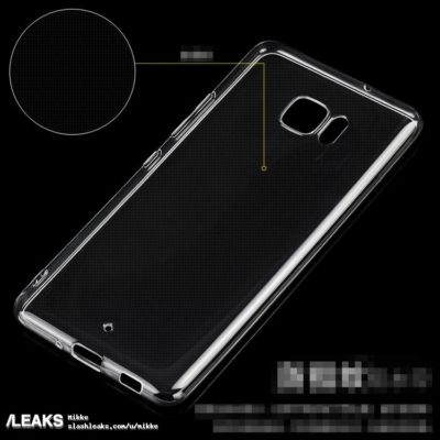 htc-ocean-note-case-leak_3-400x400