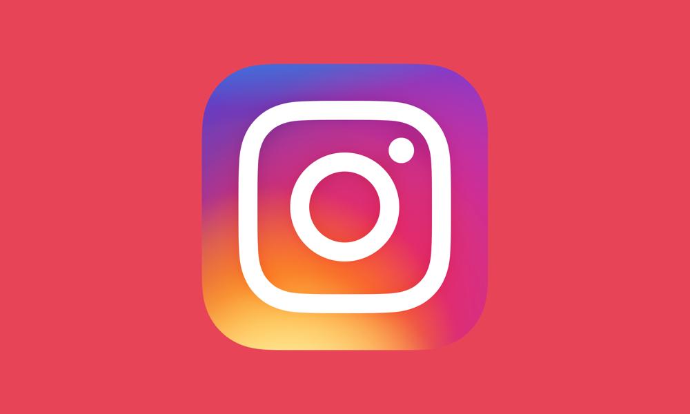 Cove dating app instagram
