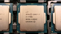 intel-core-i7-7700k-feature