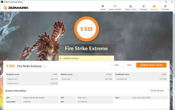 intel-core-i7-7700k_3dmark-firestrike-extreme