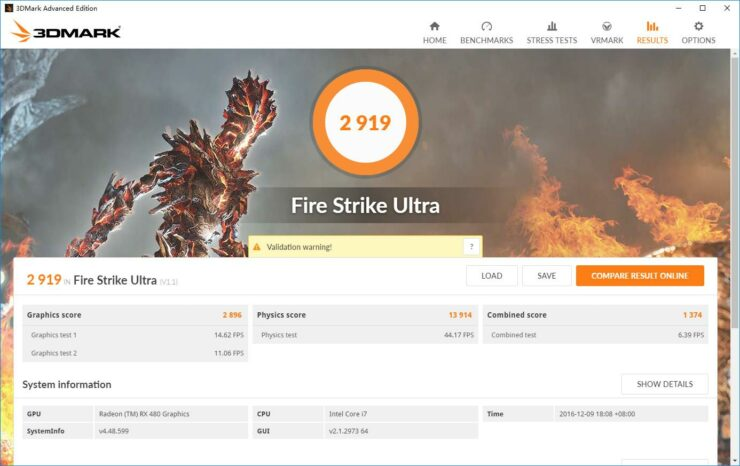 intel-core-i7-7700k_3dmark-firestrike-ultra