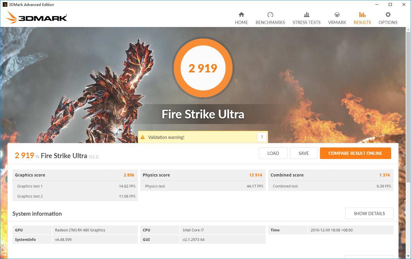 intel-core-i7-7700k_3dmark-firestrike-ultra