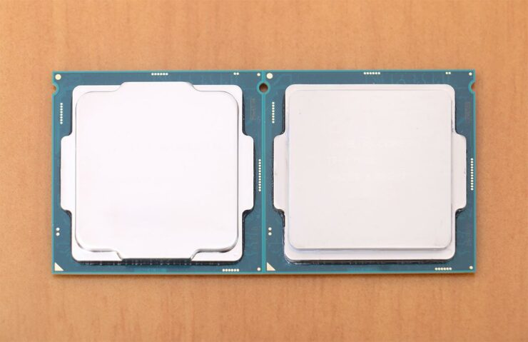 intel-core-i7-7700k_5-ghz_3