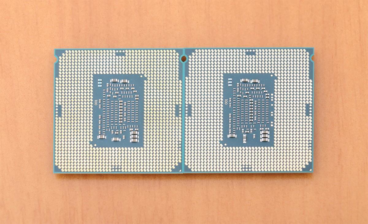 intel-core-i7-7700k_5-ghz_4