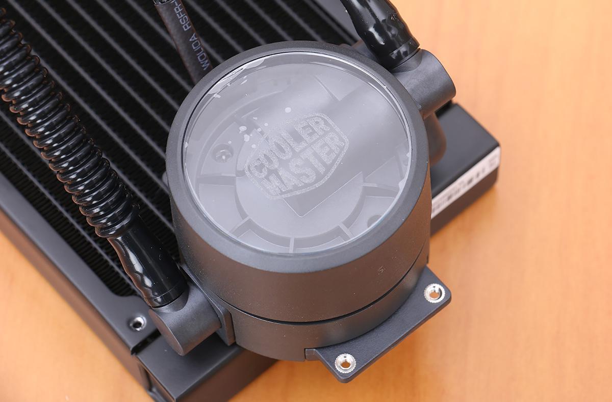 intel-core-i7-7700k_5-ghz_8