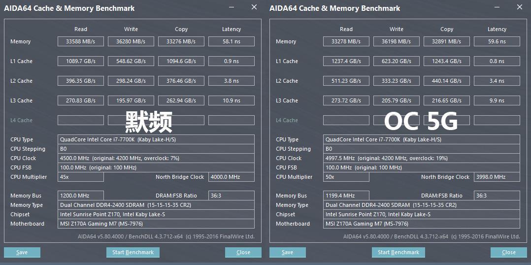 intel-core-i7-7700k_5-ghz_aida64-cache-and-memory