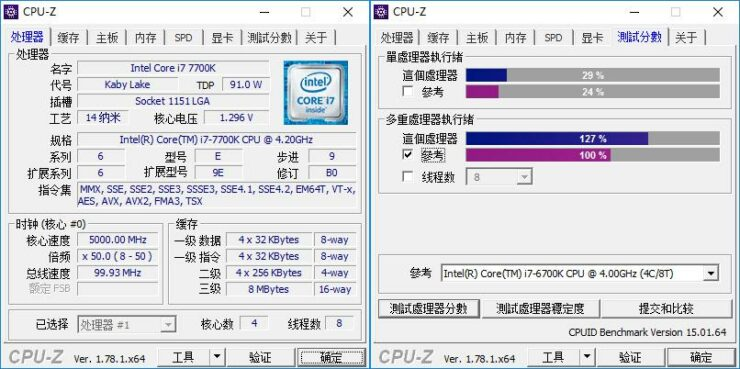 intel-core-i7-7700k_5-ghz_cpuz