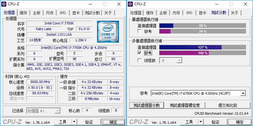 intel-core-i7-7700k_5-ghz_cpuz