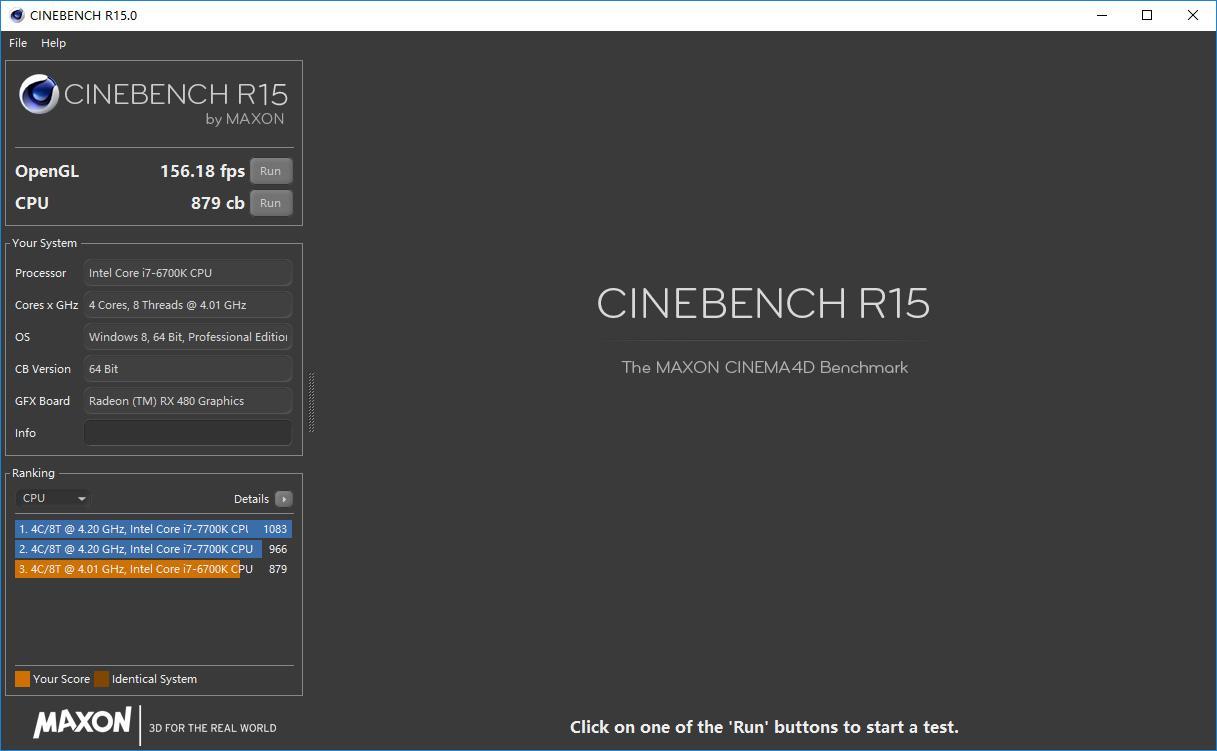 intel-core-i7-7700k_5-ghz_cinebench-r15-1