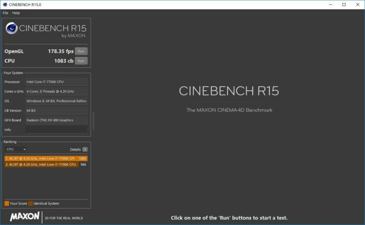 intel-core-i7-7700k_5-ghz_cinebench-r15