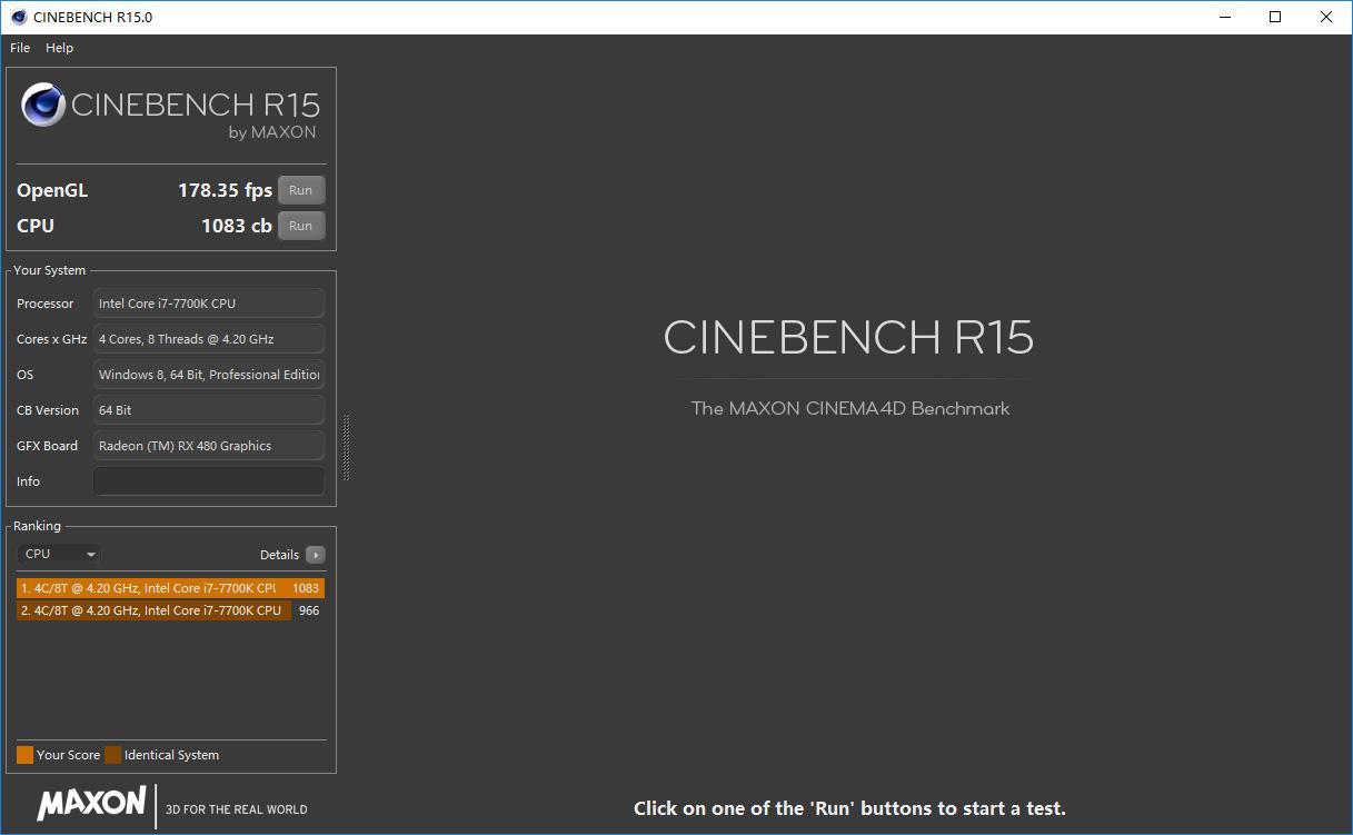 intel-core-i7-7700k_5-ghz_cinebench-r15