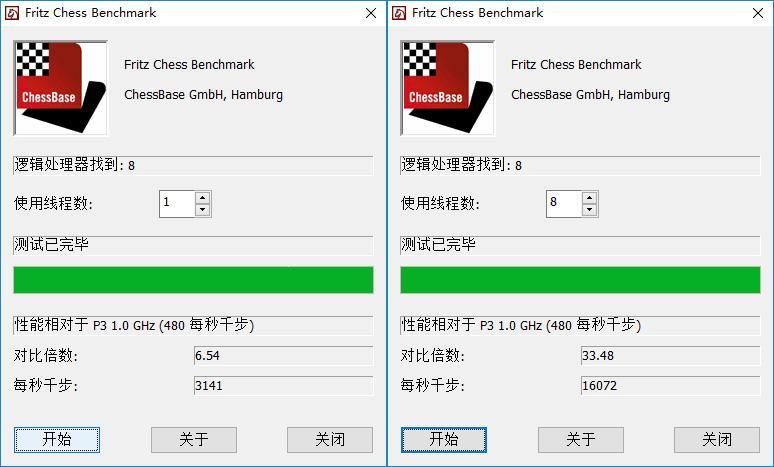 intel-core-i7-7700k_5-ghz_fritz-chess-1
