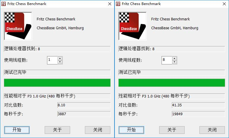 intel-core-i7-7700k_5-ghz_fritz-chess