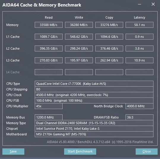 intel-core-i7-7700k_aida64-cache-and-memory