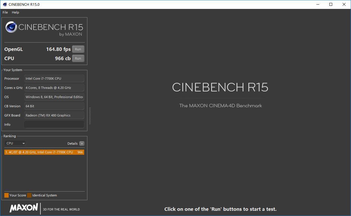 intel-core-i7-7700k_cinebench-r15