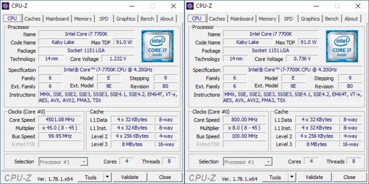 intel-core-i7-7700k_richuk_cpuz_stock