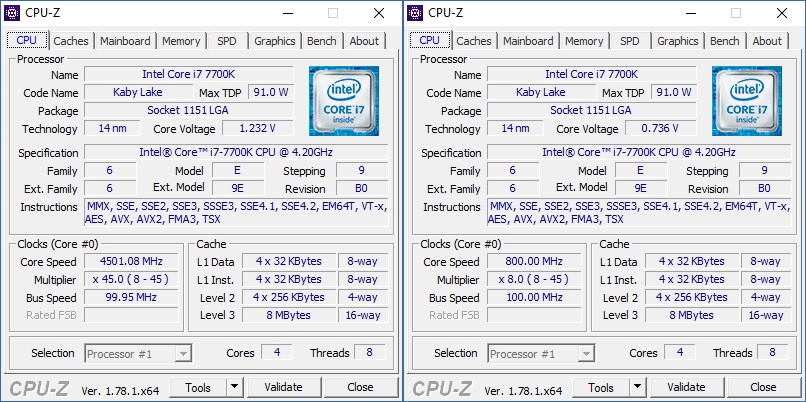 intel-core-i7-7700k_richuk_cpuz_stock