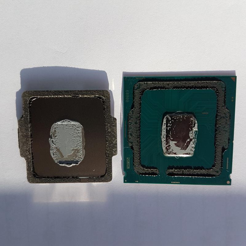 intel-core-i7-7700k_richuk_delid_1