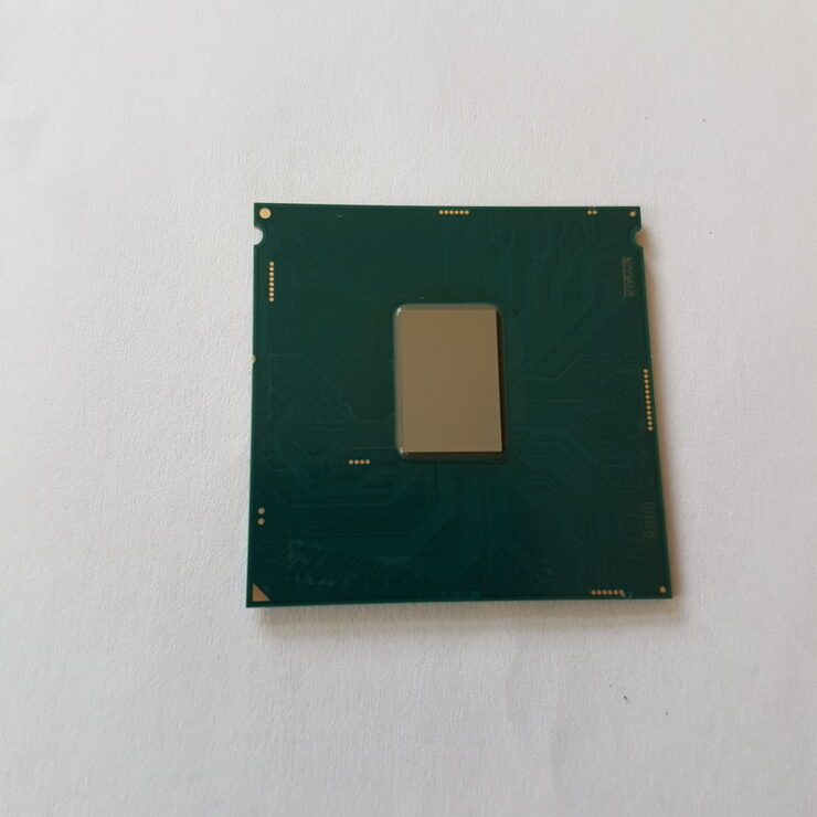 intel-core-i7-7700k_richuk_delid_2