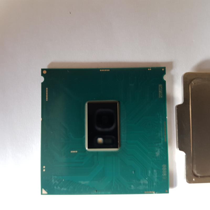 intel-core-i7-7700k_richuk_delid_3