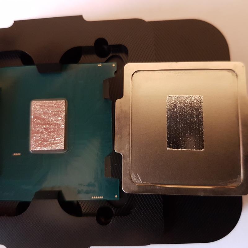 intel-core-i7-7700k_richuk_delid_5