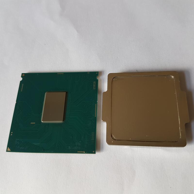 intel-core-i7-7700k_richuk_delid_6