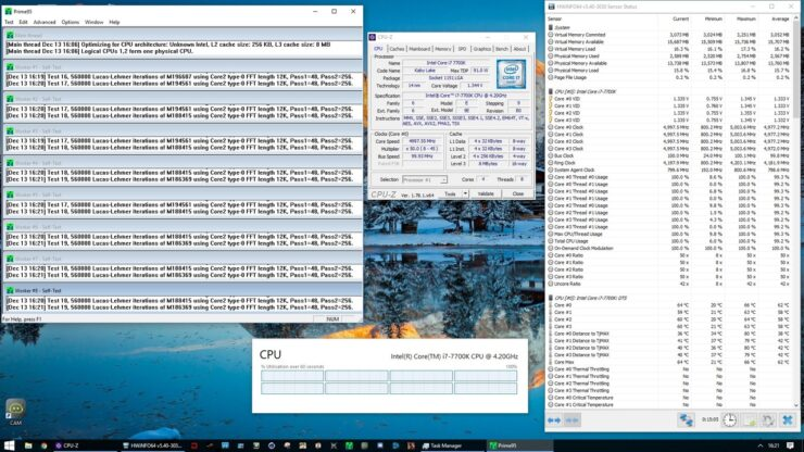 intel-core-i7-7700k_richuk_delid_after
