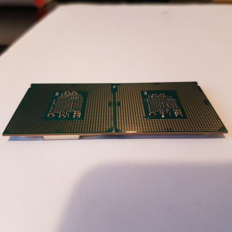 intel-core-i7-7700k_richuk_processor_2