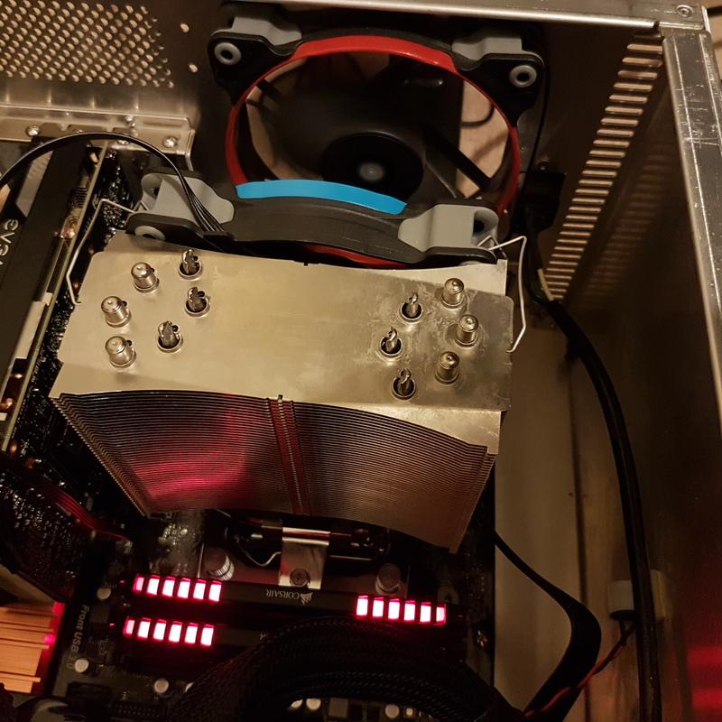 intel-core-i7-7700k_richuk_thermalright-ultra-120