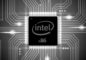 intel-new-x86-uarch-featured-image