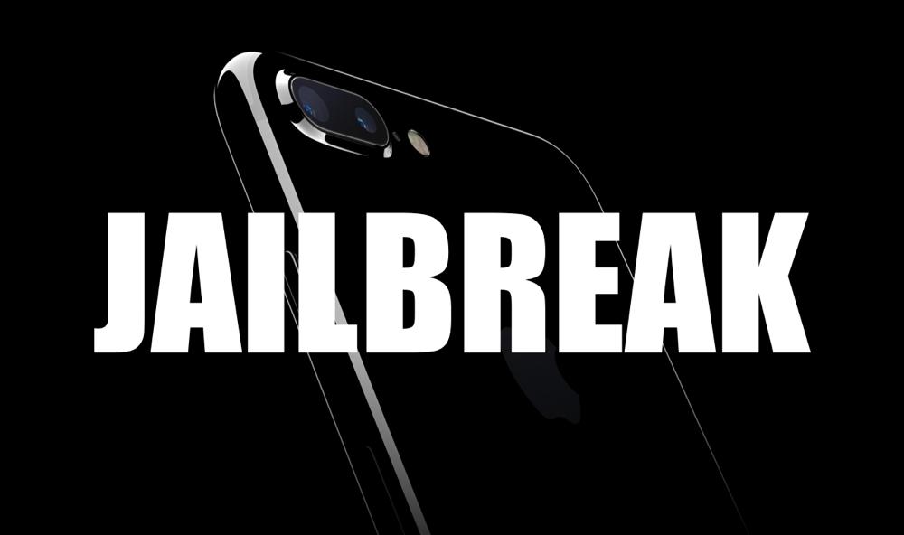 How to Jailbreak iOS 10 & Jailbreak iOS 10.1.1 Using Mach ...