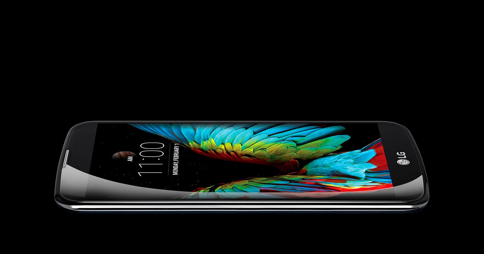 LG smartphones (2)