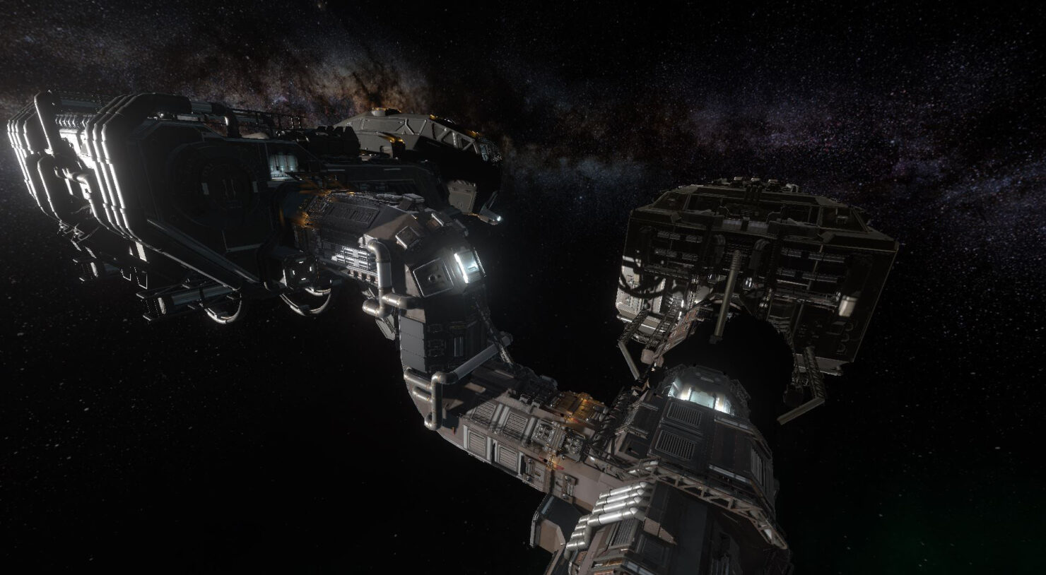 large_station