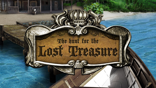 lost-treasure-1