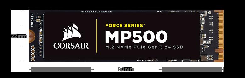 MP500_DIM
