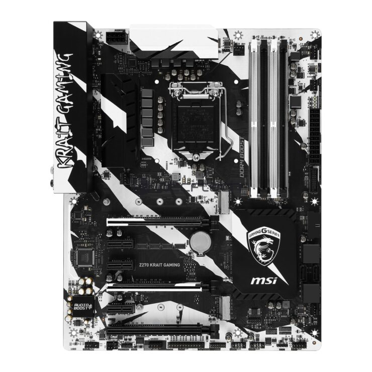 msi-z270-krait-gaming_4