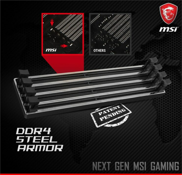 msi-z270_feature_ddr4-steel-armor