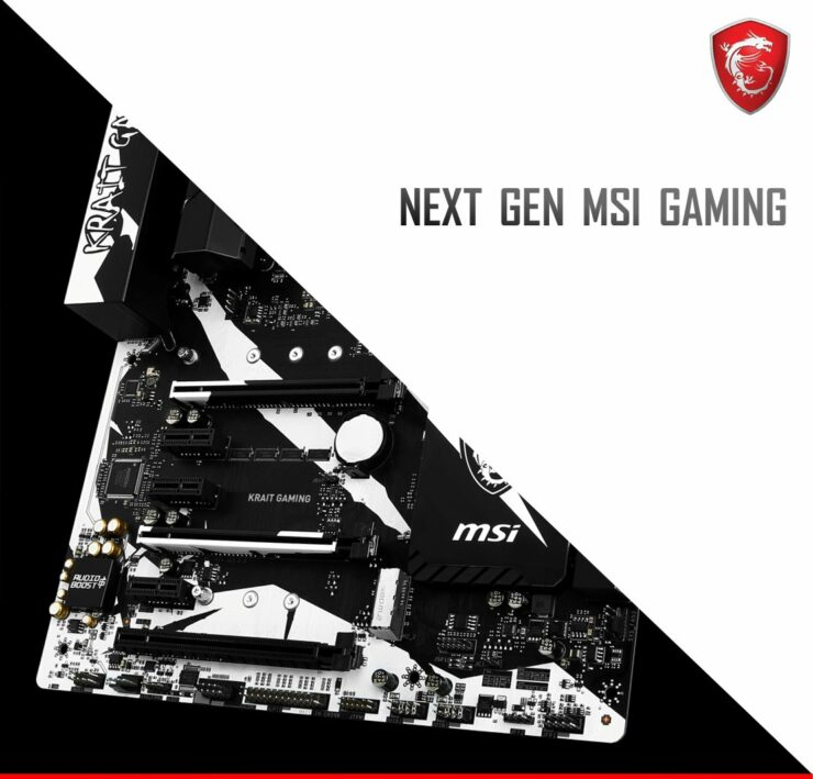 msi-z270_feature_krait