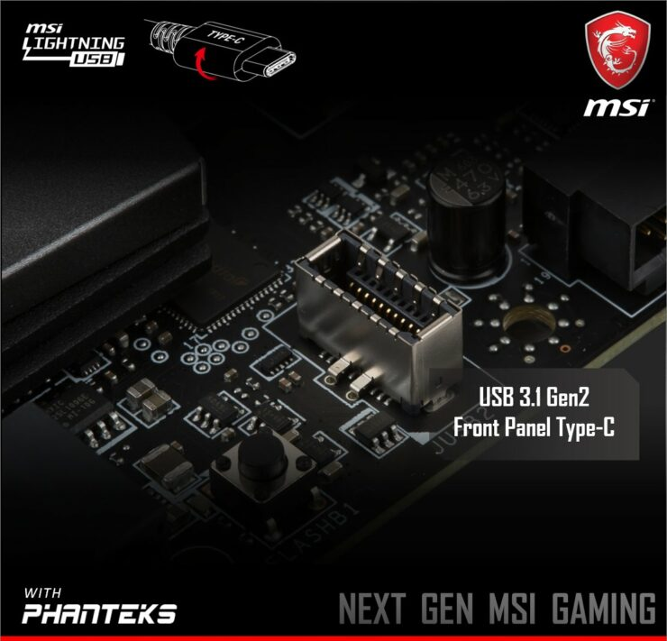 msi-z270_feature_usb-3-1