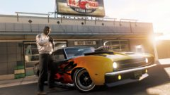mafia-iii-car-customization