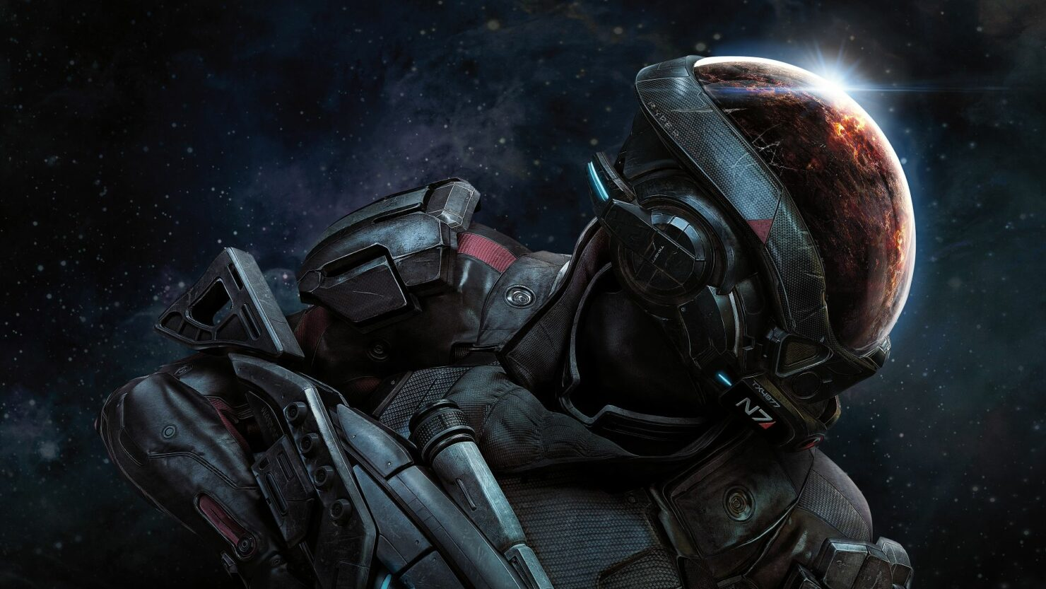 mass effect andromeda 900p xbox one uncapped fps pc