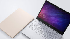 mi-notebook-air-2-2