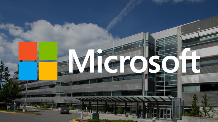 Microsoft 12 days a deal kicks off