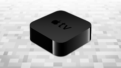 minecraft-apple-tv-edition