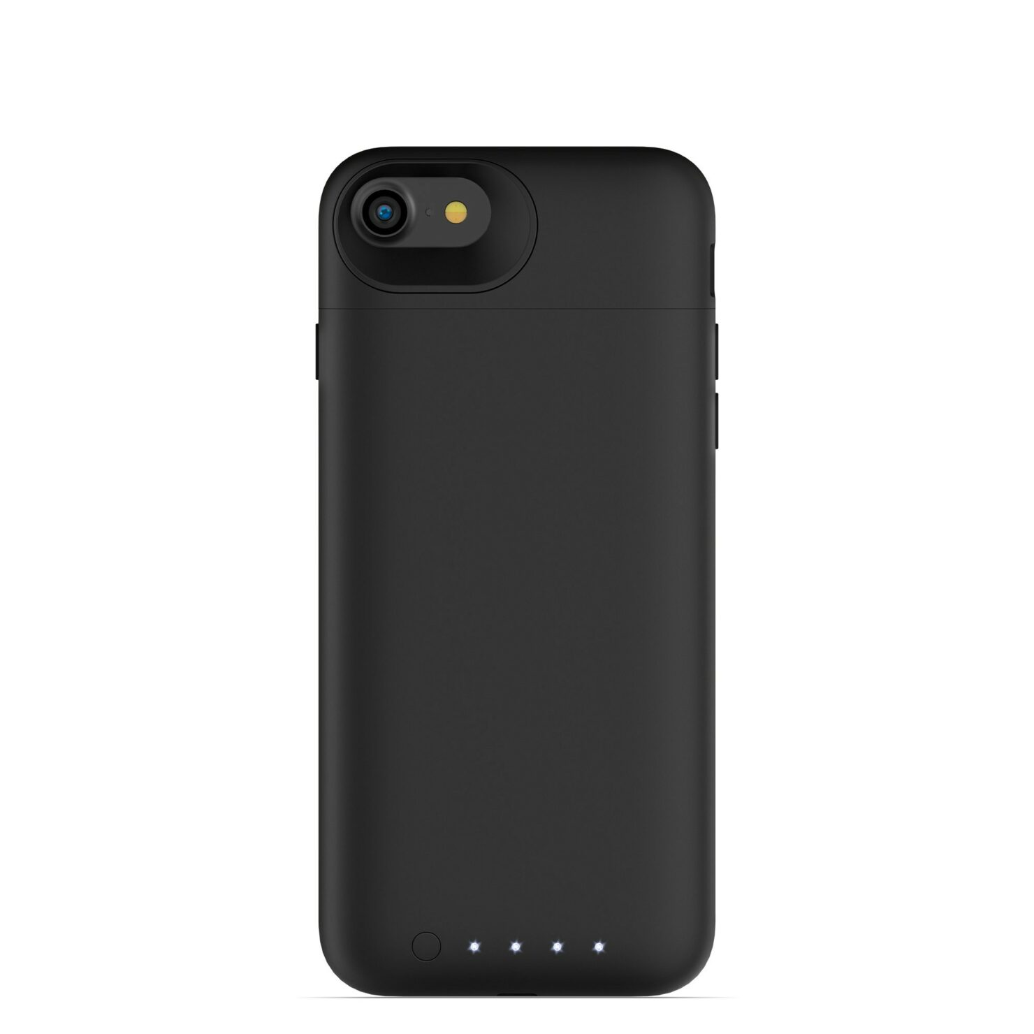 mophie-iphone-7-2