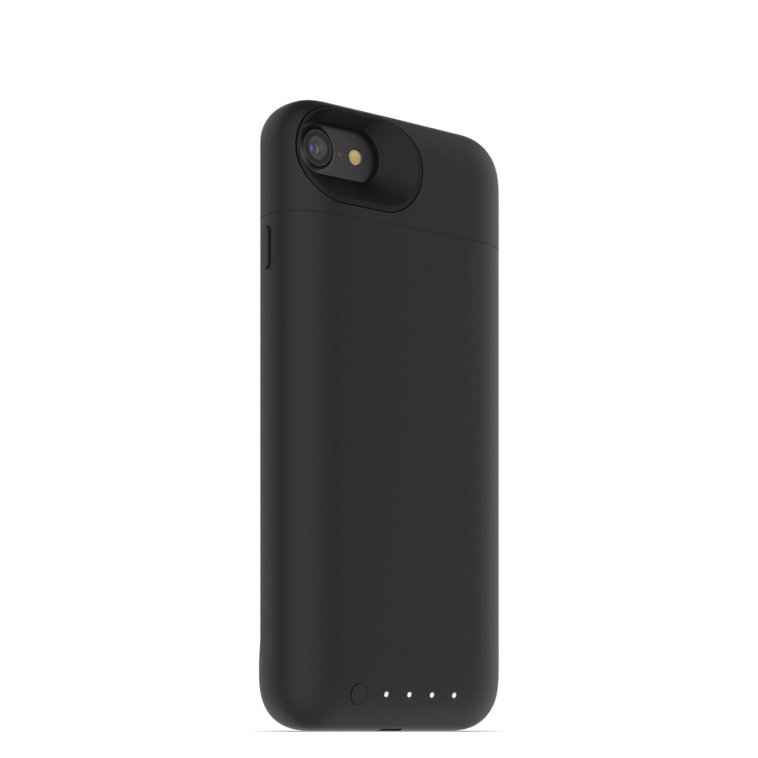 mophie-iphone-7-3