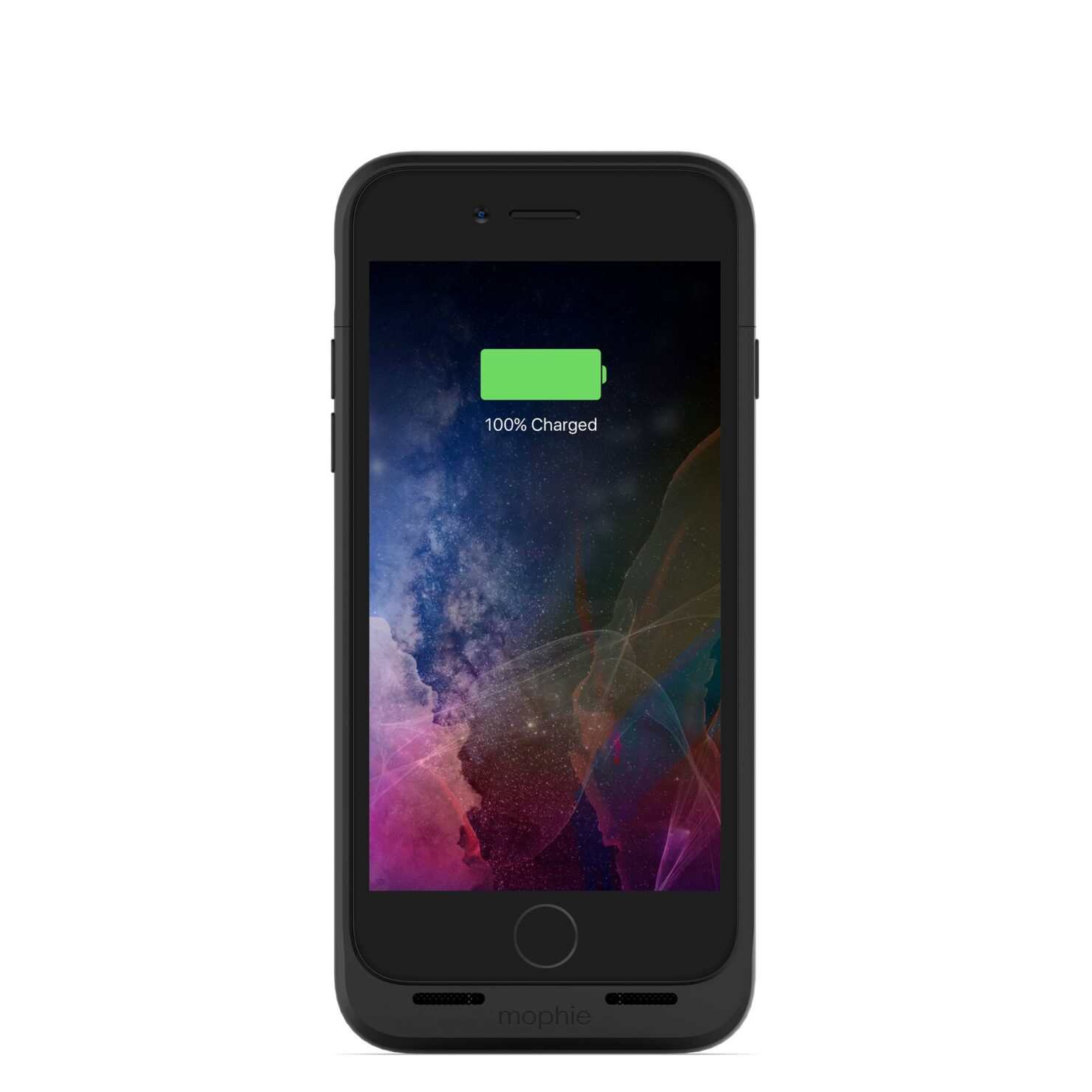 mophie-iphone-7-4