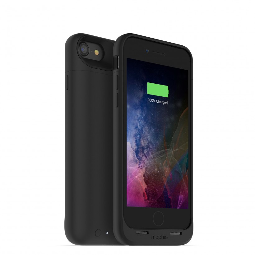 mophie-iphone-7-5